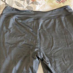 adidas Pants - Adidas Fleece Leggings